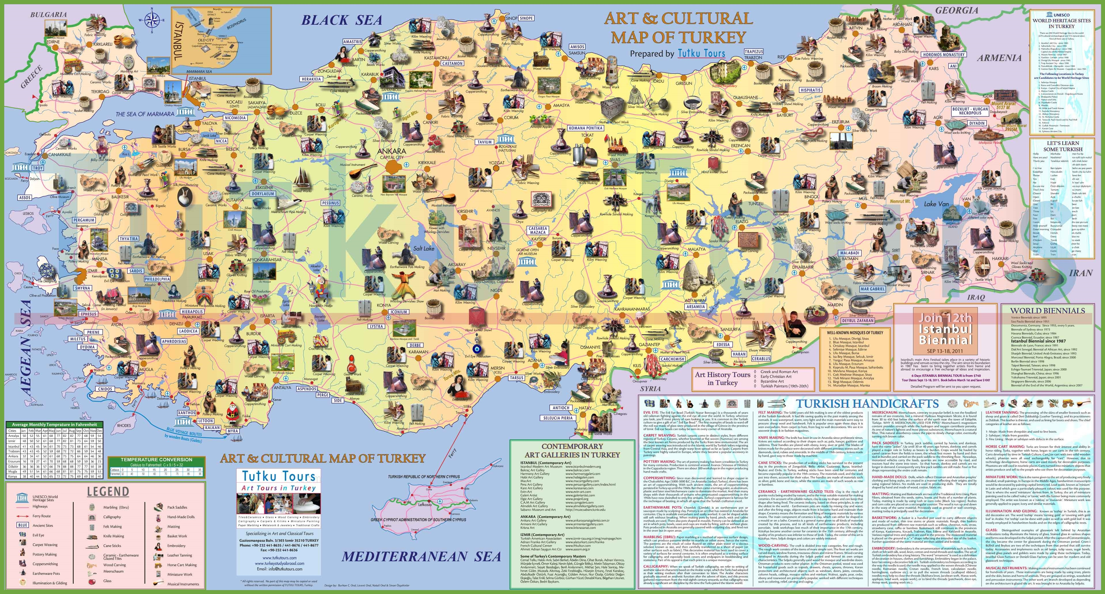 Marmaris Turkey Attractions Related Keywords Marmaris Turkey – Tourist Attractions Map In Turkey