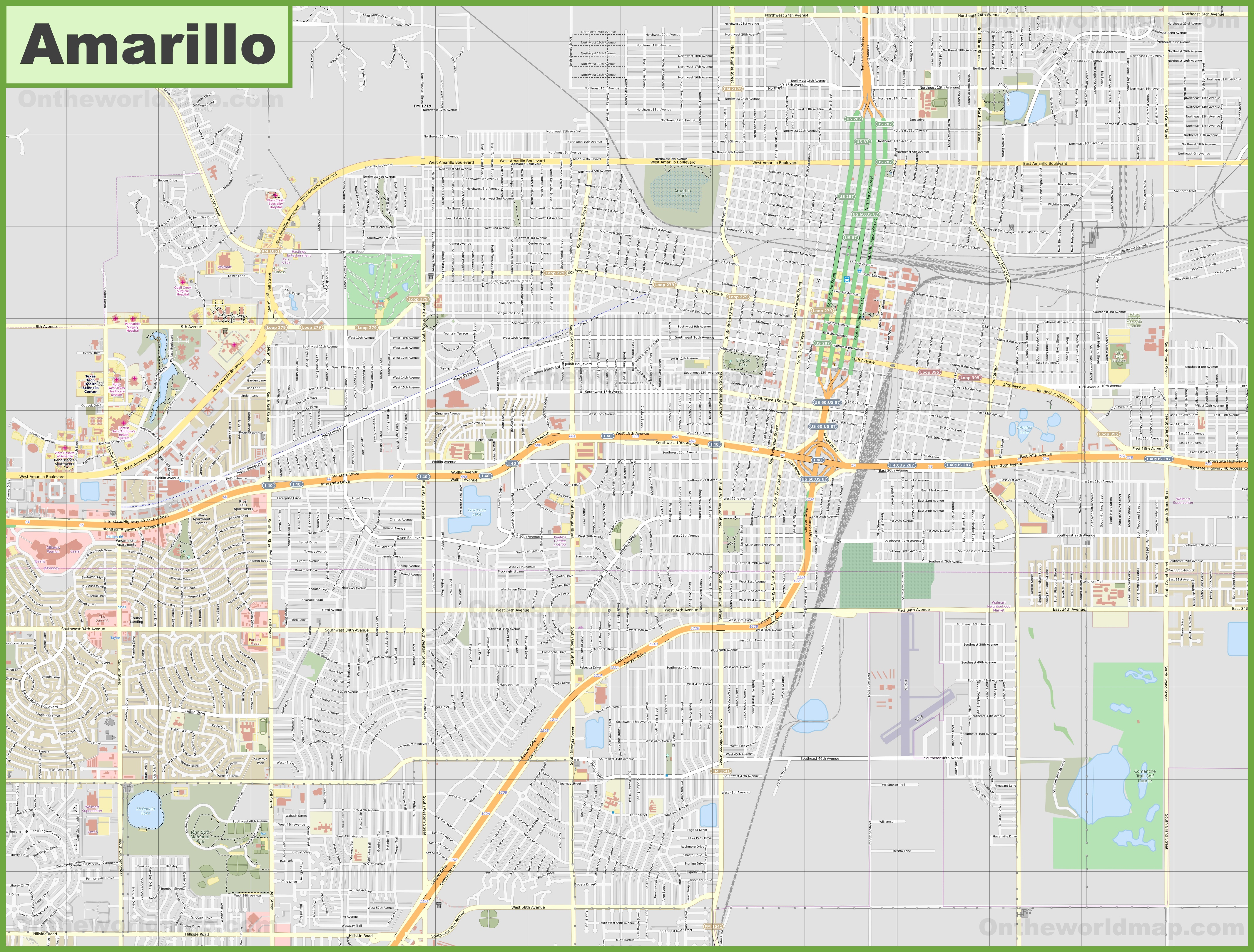 large-detailed-map-of-amarillo Large Map Of Indianapolis on map showing townships of indianapolis, united states map indianapolis, cities near indianapolis, topographic map of indianapolis, crime view indianapolis, skyline of indianapolis, pubs of mass ave indianapolis, city street map of indianapolis, printable street maps indianapolis, detailed map of indianapolis, map of north indianapolis, castles in indianapolis, 46203 zip code map indianapolis, counties surrounding indianapolis, conrad hotel indianapolis, methodist hospital of indianapolis, show map of indianapolis, street names in indianapolis, map of metro indianapolis, neighborhoods of indianapolis,