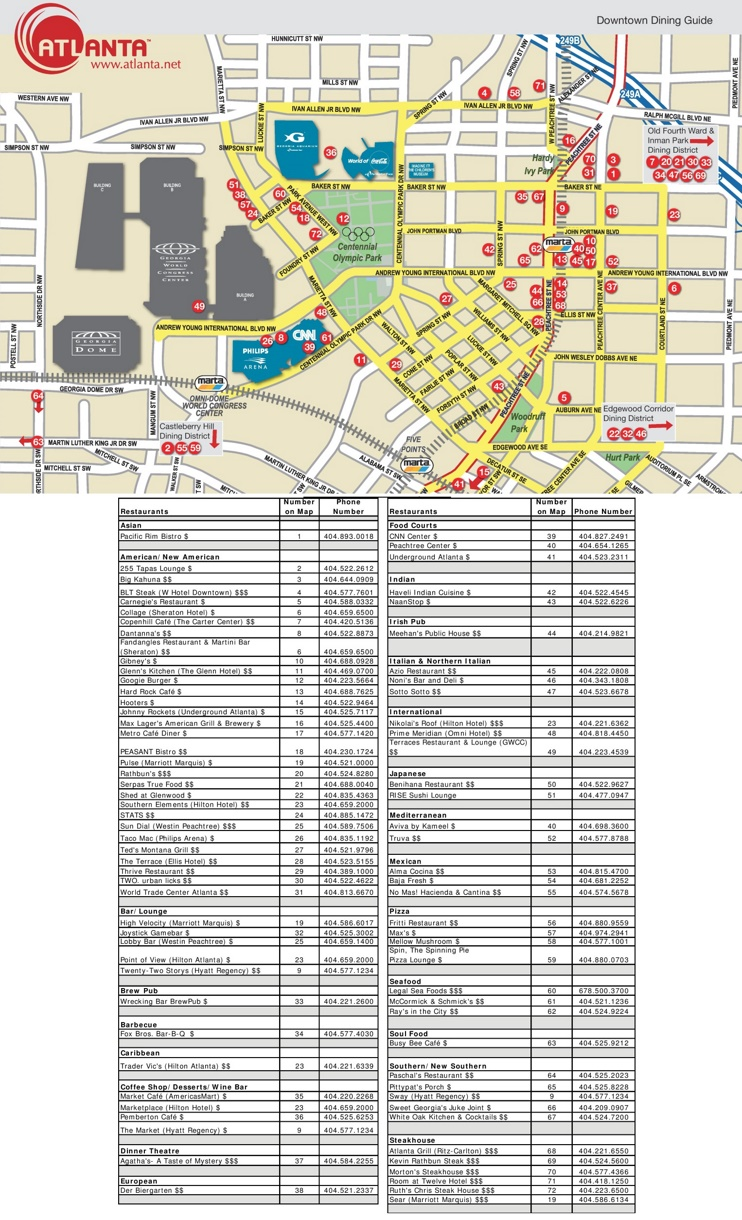 atlanta-restaurant-map-max Large Map Of Indianapolis on map showing townships of indianapolis, united states map indianapolis, cities near indianapolis, topographic map of indianapolis, crime view indianapolis, skyline of indianapolis, pubs of mass ave indianapolis, city street map of indianapolis, printable street maps indianapolis, detailed map of indianapolis, map of north indianapolis, castles in indianapolis, 46203 zip code map indianapolis, counties surrounding indianapolis, conrad hotel indianapolis, methodist hospital of indianapolis, show map of indianapolis, street names in indianapolis, map of metro indianapolis, neighborhoods of indianapolis,