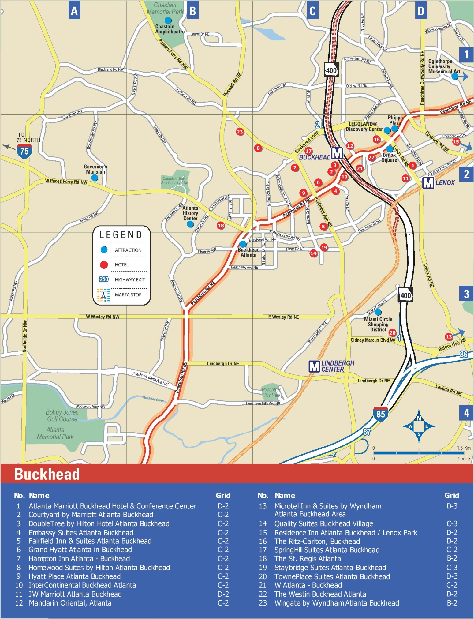 maps of south dakota html with Buckhead Hotel Map on Boston Location On The Us Map moreover Buckhead Hotel Map also Sand Hollow as well Index together with Mitchell Sd Map.