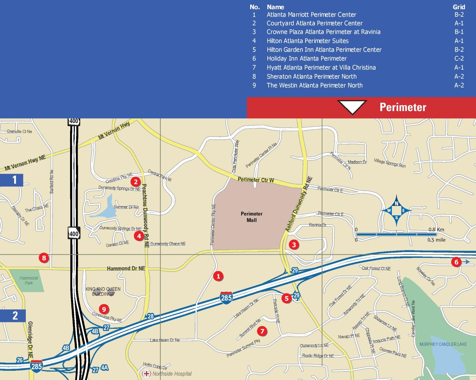 likewise Where To Go   Dragoncon likewise The Safest Neighborhoods in Atlanta as well City buys Sheraton Airport Hotel for almost  17 million  to be e moreover Where To Go   Dragoncon in addition Perimeter hotel map  likewise Atlanta midtown walking map as well Atlanta Downtown Restaurants Map APTA EXPO 2017 HOTEL TRAVEL Picture likewise  as well Atlanta Cabana Motel   Wikipedia together with Buckhead Hotel Map   Directions   Mandarin Oriental  Atlanta likewise Map of Atlanta Capitol Plaza Hotel  Atlanta furthermore Atlanta Georgia Map atlanta georgia hotels and atlanta georgia city as well Atlanta downtown and midtown hotel map as well MARTA Gold Line – MARTA Guide likewise Atlanta maps   area and city street maps of Atlanta  Georgia. on hotel map atlanta