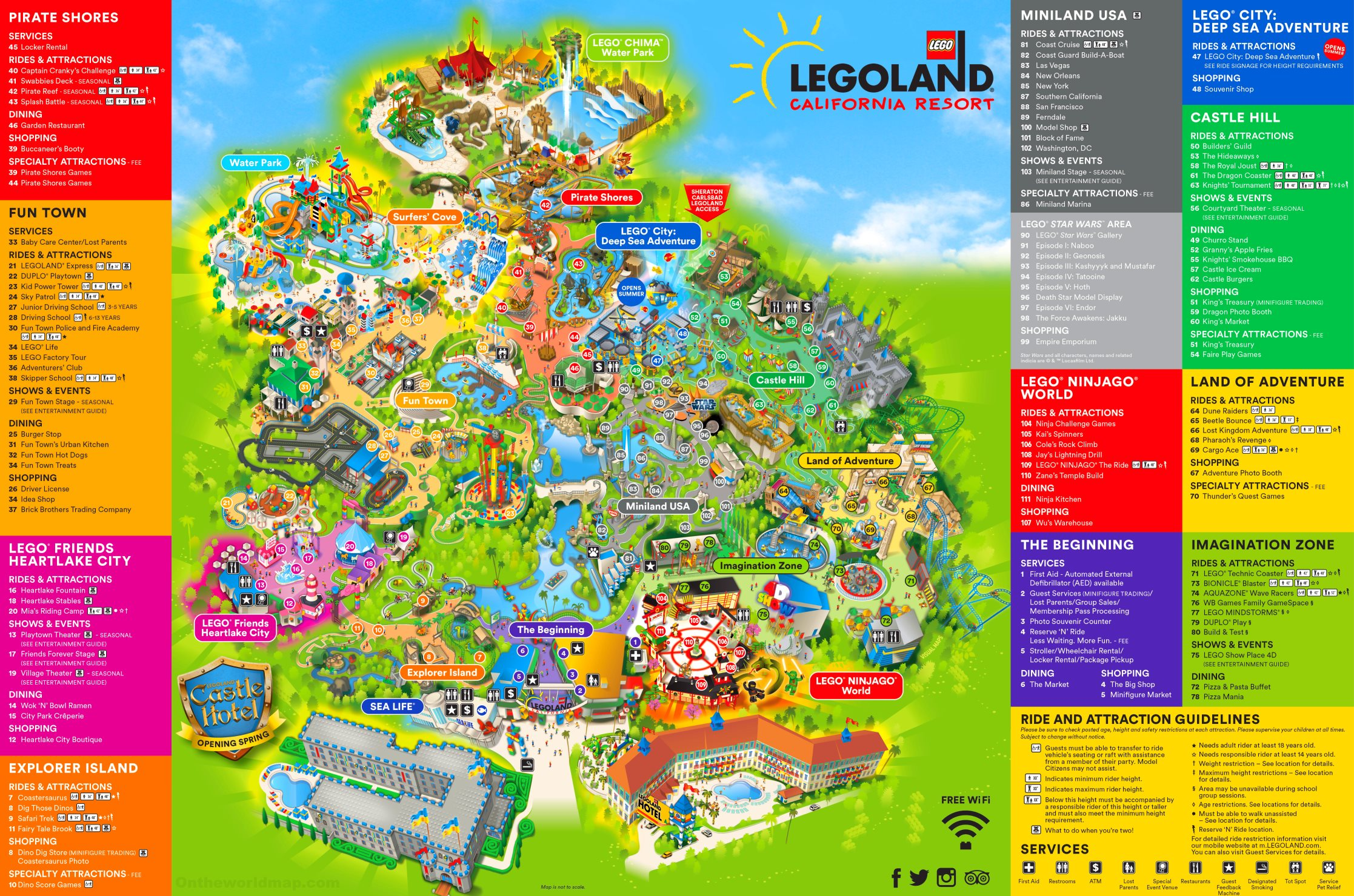 legoland-california-map Map Of Arkansas Cities on map of eureka springs, map of springdale, map of jonesboro, map florida cities, map illinois cities, map texas cities, ar map with cities, map of russellville, map of fayetteville, map mississippi cities, map of arizona state, kansas map with all cities, map kentucky cities, map of west memphis, map of conway, map of van buren, map california cities, map of dardanelle, map of mountain home, map louisiana cities,