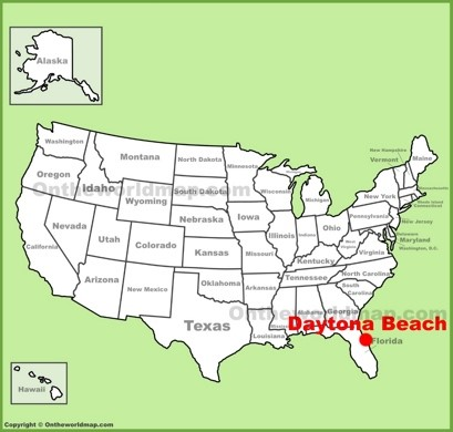 Daytona Beach Maps | Florida, U.S. | Maps of Daytona Beach on vero florida map, tampa florida map, fort walton florida map, sarasota florida map, fort lauderdale florida map, orlando florida map, clearwater florida map, ocala florida map, st. augustine map, jacksonville florida map, largo florida map, holly hill florida map, lakeland florida map, lake mary florida map, amelia island florida map, pensacola florida map, panama beach florida map, miami florida map, boca raton florida map, marco island florida map,