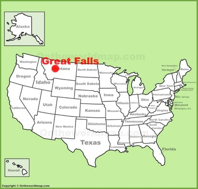 Great Falls Maps | Montana, U.S. | Maps of Great Falls on contour map of montana, city map of wisc, city map of northern michigan, city map of western usa, transportation of montana, city map of great falls, city map of northern kentucky, city map of oakland, city map of jamaica plain, city map of dillingham, city map of jamestown, city map of northern minnesota, city map of eastern nc, bing map of montana, city map of appalachian mountains, city map of eastern tennessee, city map of southern florida, city map of texas, city map of the carolinas, city map of iowa city,