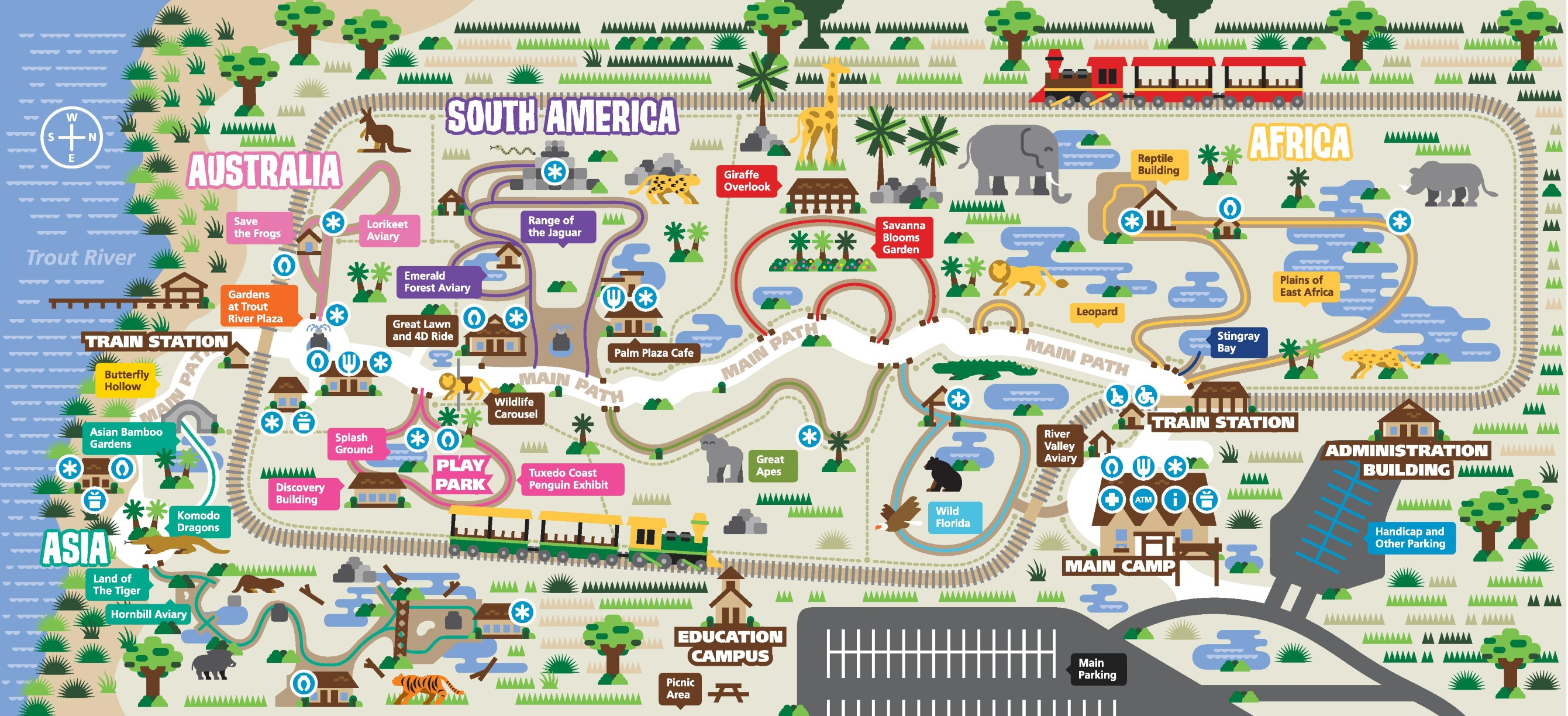 large city map of south dakota html with Jacksonville Zoo Map on Washington Dc On The World Map furthermore Minnesota Golf Courses besides Providence Location On The Us Map together with Nebraska Road Map furthermore Map Of Lower Peninsula Of Michigan.
