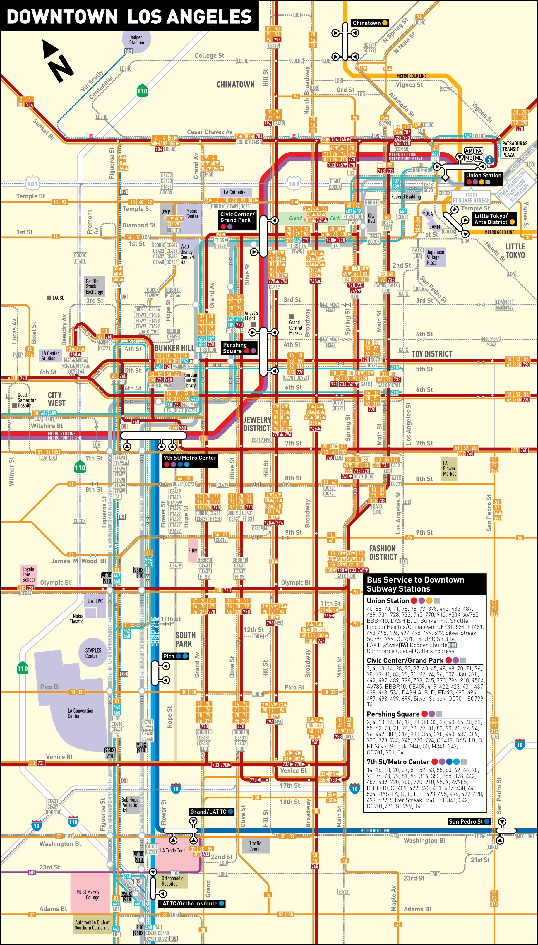 Los Angeles downtown transport map on map downtown jackson, little tokyo, redondo beach, walt disney concert hall, map downtown hartford, west hollywood, staples center, map downtown augusta, map downtown st. petersburg, los angeles international airport, map hancock park, orange county, map downtown mobile, map downtown las cruces, los angeles river, map downtown columbia, skid row, map downtown wilmington, map antelope valley, map downtown jacksonville, map downtown washington, map downtown portsmouth, beverly hills, map downtown st. louis, olvera street, map downtown sydney, los angeles county, southern california, bunker hill, map downtown saint paul, map downtown albany, map downtown reykjavik, map downtown flint, south park, map of la,