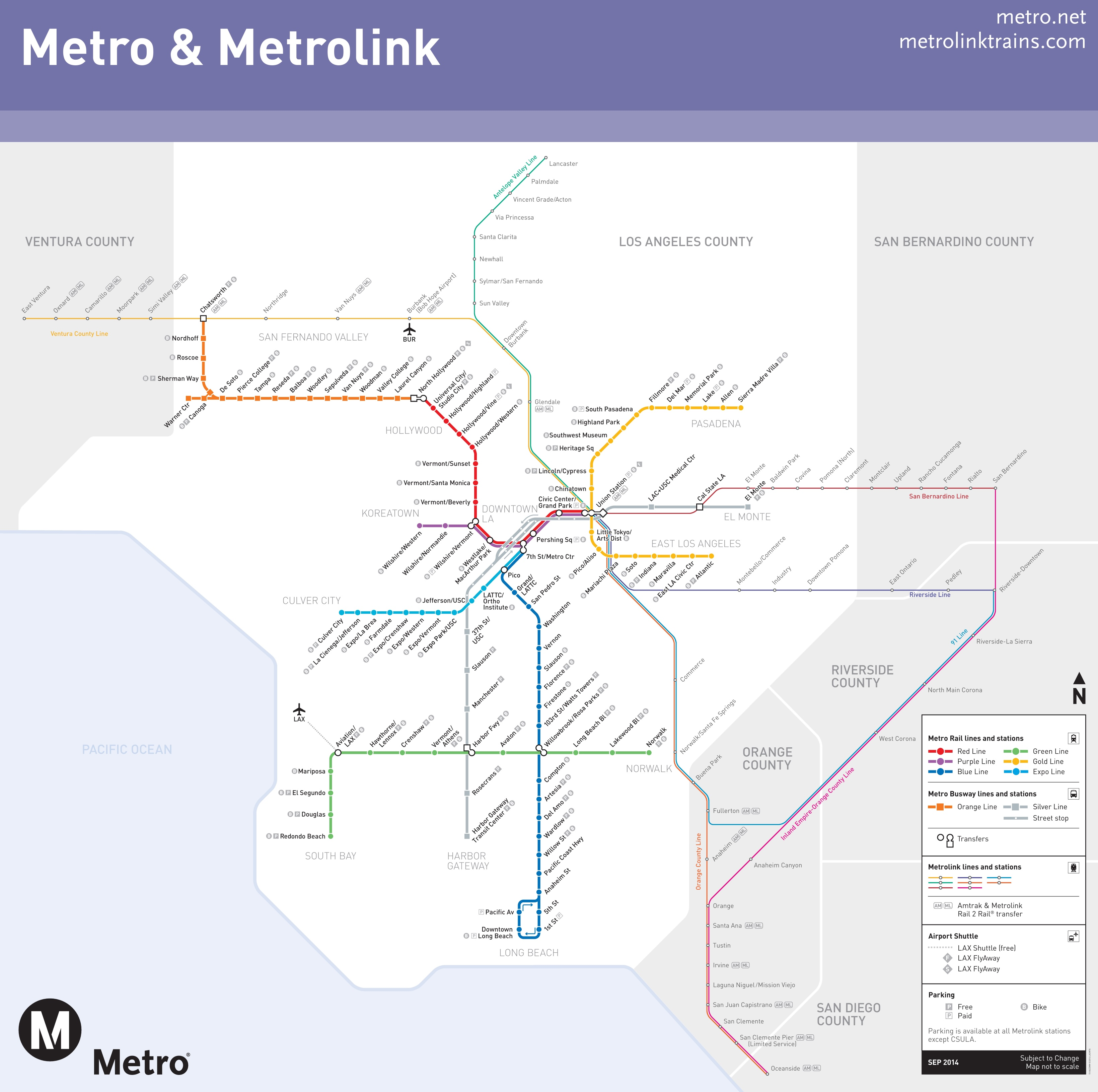 arkansas in usa map with Los Angeles Metro Metrolink Map on Map Of Rwanda together with 4145797 further Sverige Politiska Kartan Bild likewise Us 2014 Mid Term Election Results moreover Los Angeles Metro Metrolink Map.