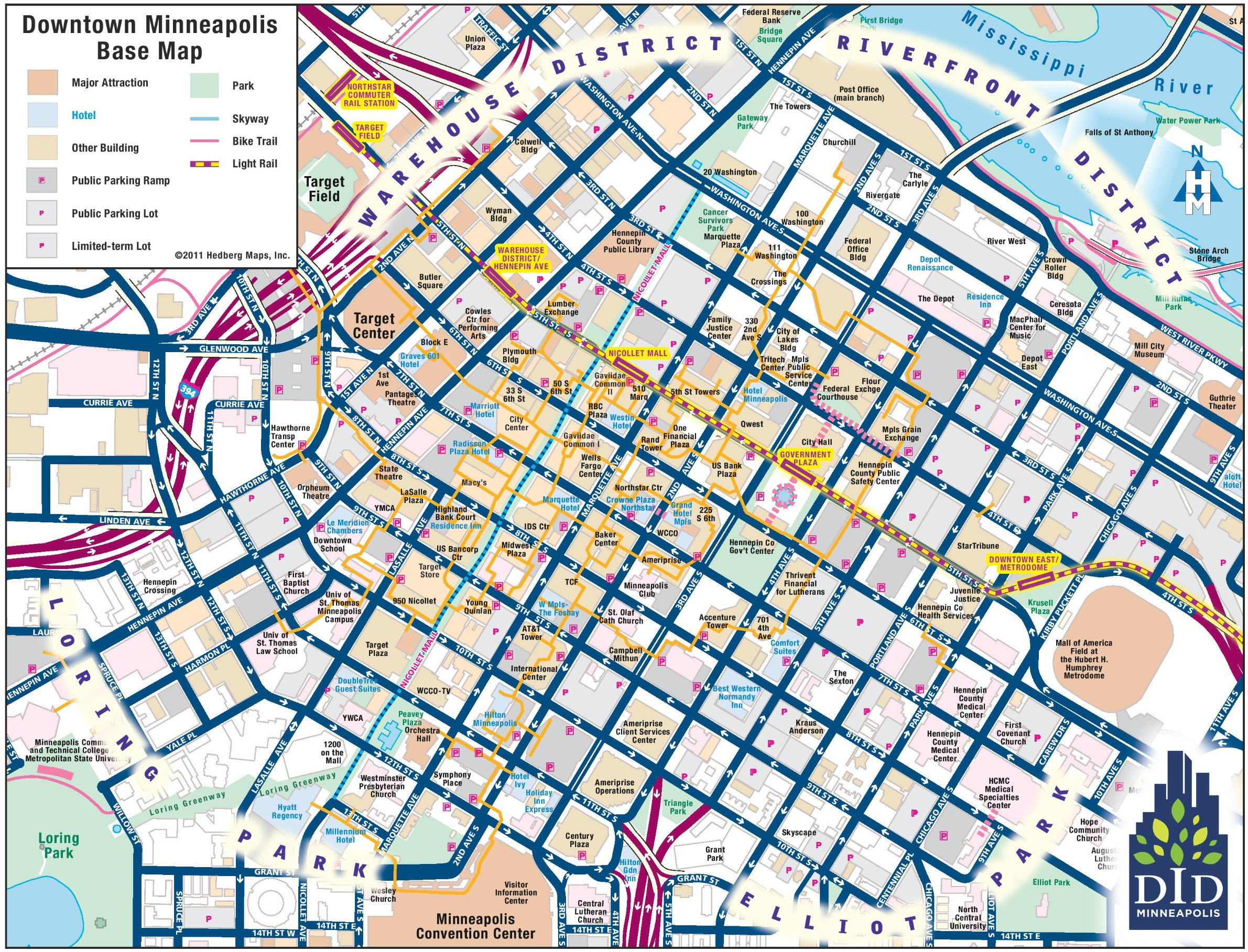 oregon road maps with Minneapolis Downtown Map on Road Map Alberta British Columbia together with Map in addition Oregon Statewide Cams in addition Texas Map Showing Cities further Rust.