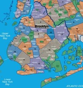 new york city maps nyc maps of manhattan brooklyn queens bronx and staten island maps. Black Bedroom Furniture Sets. Home Design Ideas