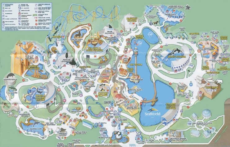 large map of philadelphia html with Orlando Seaworld Map on Philadelphia cream cheese 109356 besides Atlanta Sports Fan Recycled Vintage Georgia License Plate Art Braves Hawks Falcons Plus State Map Design Turnpike moreover Tiger Pops in addition Fort Lauderdale Beach Tourist Map besides Tucson Bike Map.