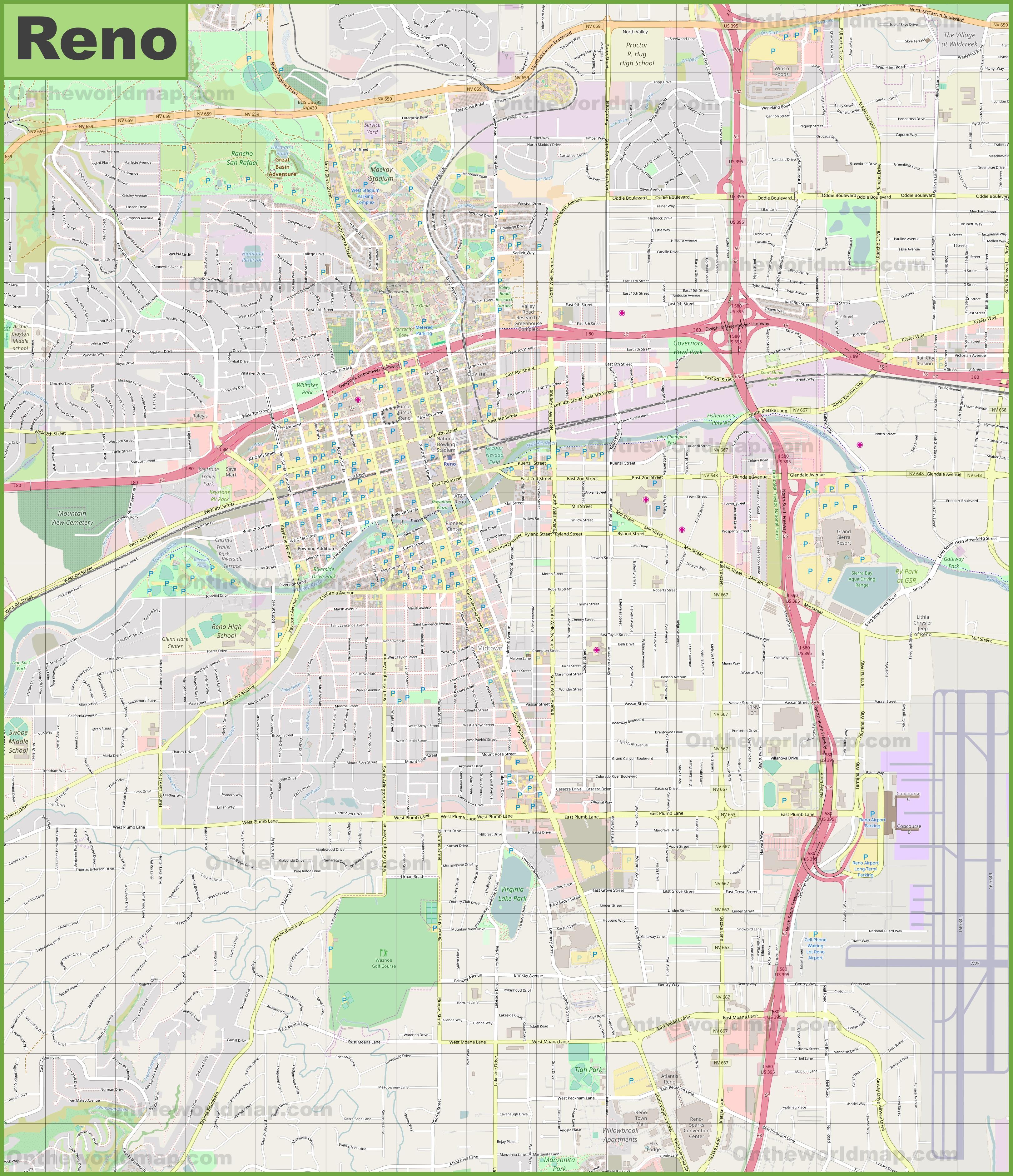 kansas city street map with Large Detailed Map Of Reno on File Detailed map of Oakley  Kansas as well 18 Yorkville Condos moreover D0BB Graffiti Alley Kansas City Missouri besides Map Of Sabetha Ks WA16 iFFN50SS 7CAoVa2BhwAGwTeoIvviblhOfa9deXE also Warriors Victory Parade.