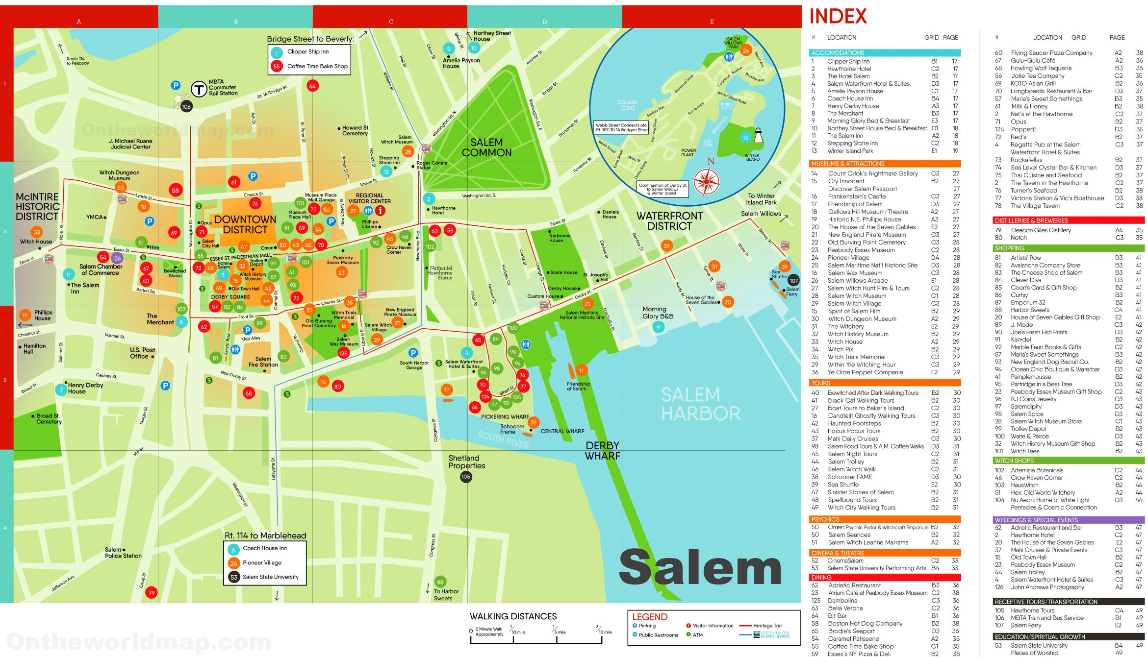 Salem hotels and sightseeings map on chattanooga usa map, annapolis usa map, denali usa map, pueblo usa map, willamette river usa map, allentown usa map, florence usa map, richmond usa map, ottawa usa map, spokane usa map, helena usa map, independence usa map, nashville usa map, boston usa map, nh usa map, zoo usa map, cheyenne usa map, wichita usa map, oklahoma city usa map, lexington usa map,