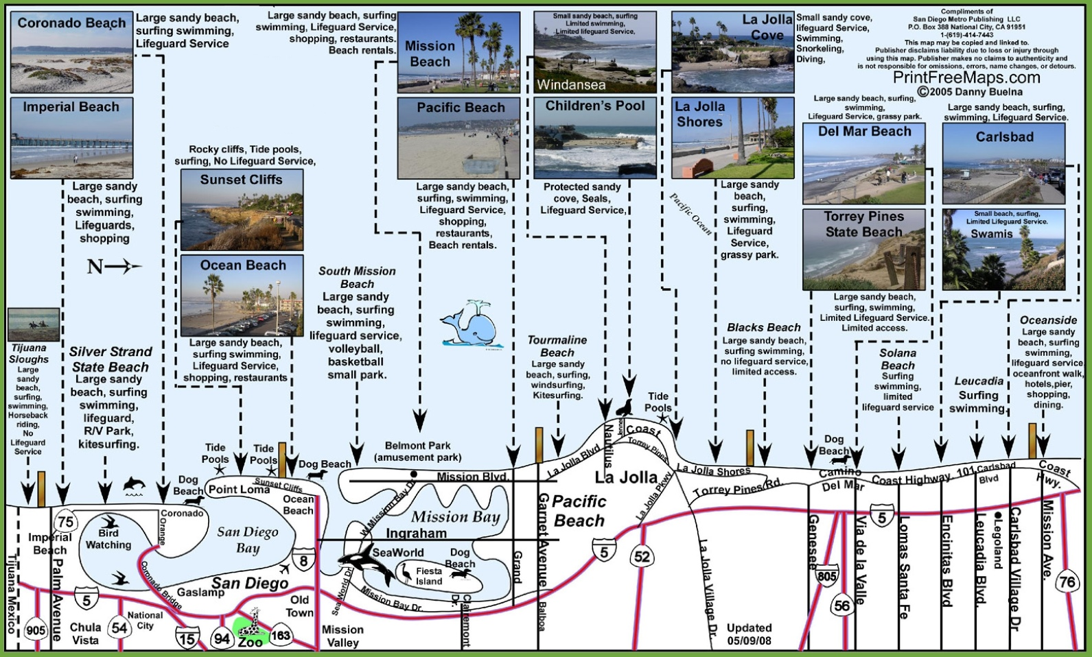 map of austin and surrounding cities with San Diego Beach Map on Phoenix Arizona Zip Code Map moreover Austin Zip Code Map additionally Zip Code Search likewise Austin Zipcode Maps besides Philadelphia Area Map.