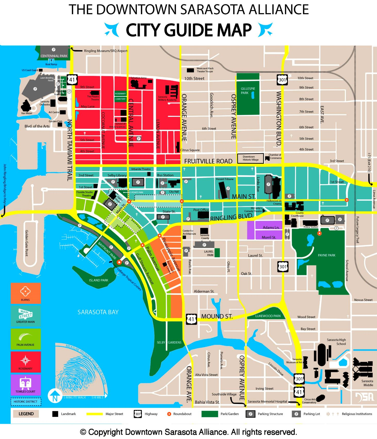 Sarasota tourist map on mapquest maps sarasota, weather sarasota, google earth map usa fl, craigslist sarasota, google earth florida,