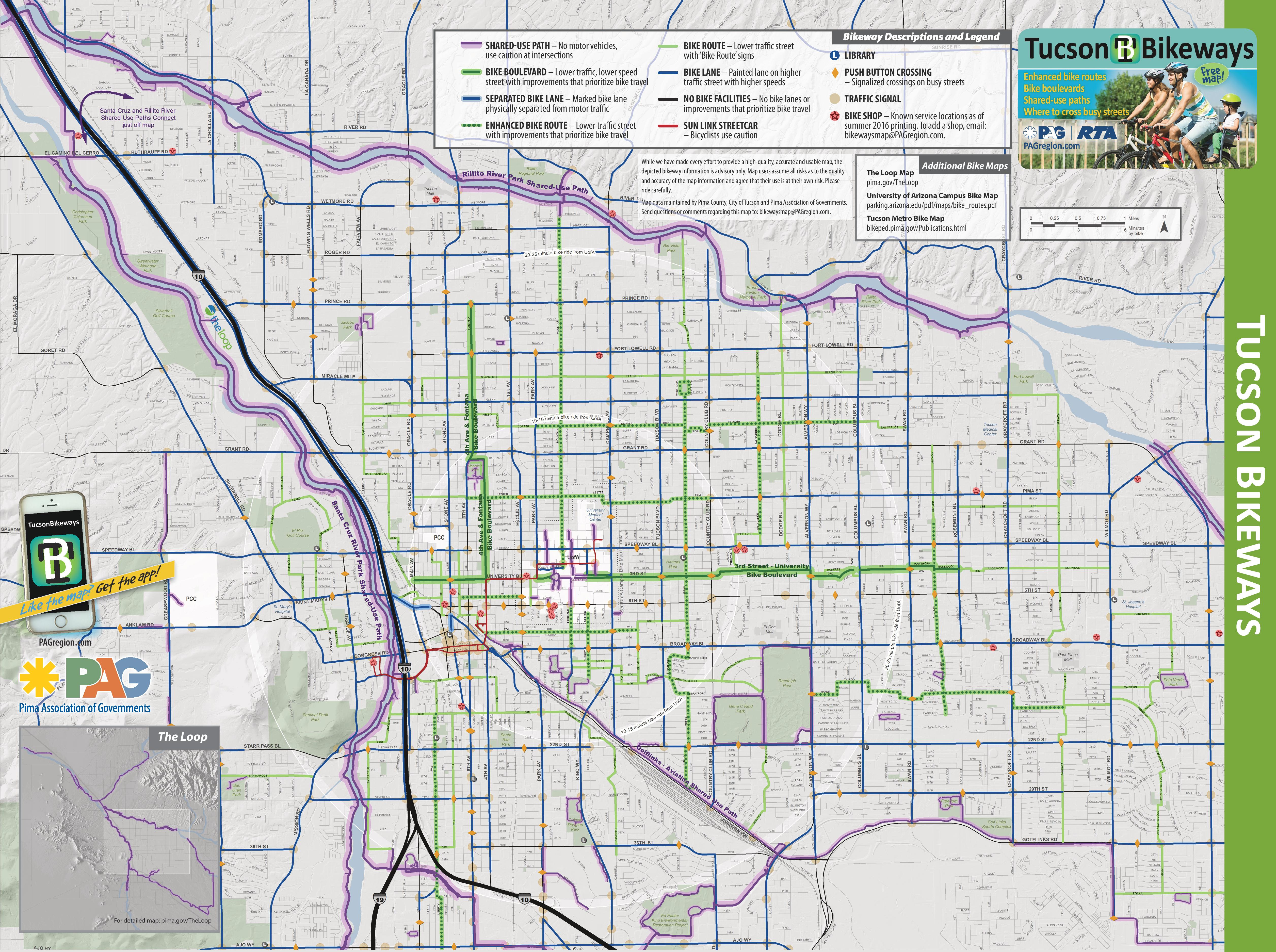 large map of philadelphia html with Tucson Bike Map on Philadelphia cream cheese 109356 besides Atlanta Sports Fan Recycled Vintage Georgia License Plate Art Braves Hawks Falcons Plus State Map Design Turnpike moreover Tiger Pops in addition Fort Lauderdale Beach Tourist Map besides Tucson Bike Map.