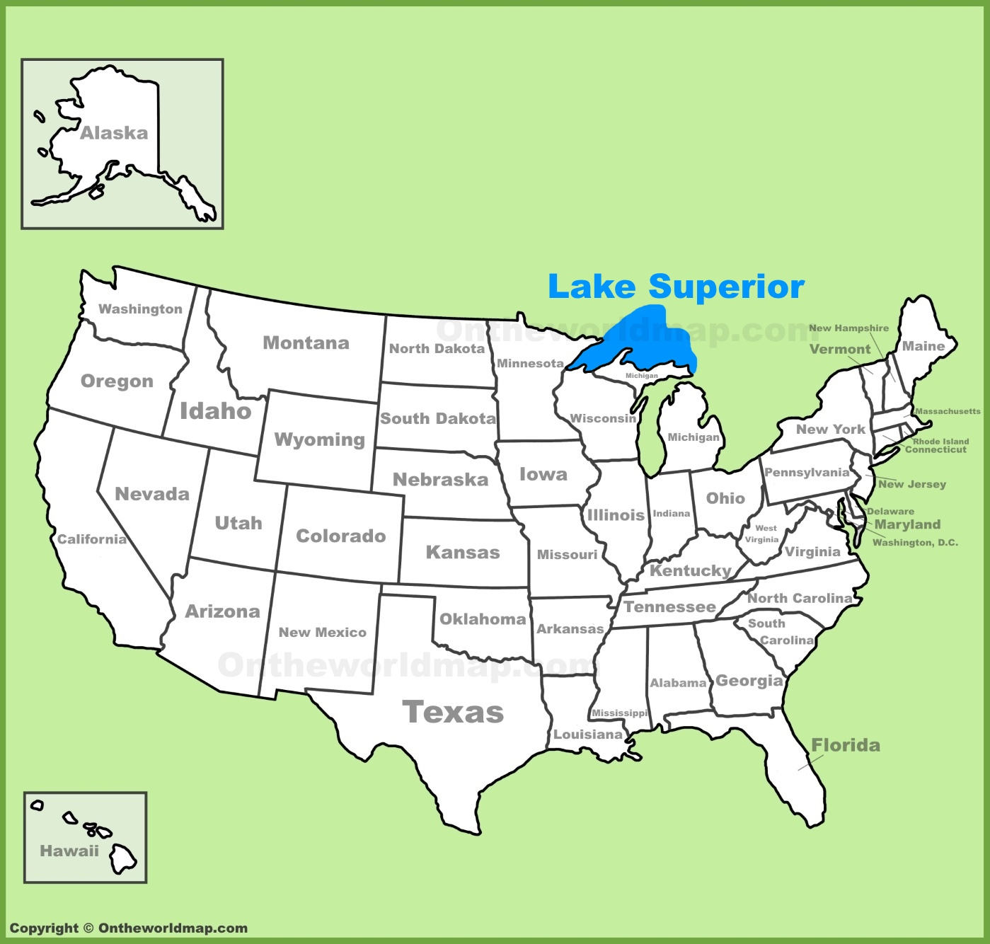 north dakota on a map with Lake Superior Location On The Us Map on 5818613354 together with 6178875333 furthermore 7024057787 as well Map Of Staten Island Neighborhoods in addition 6179857748.