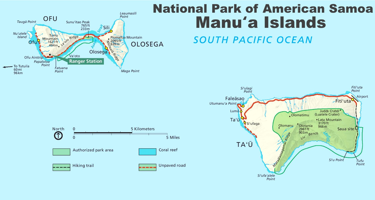 Manua Islands tourist map on map of american samoa villages, map american samoa women, map of united states and hawaii, map of samoa and hawaii, american territory islands, map of alaska, map of central american islands, manu'a islands, map of iceland, map of american samoa territory, fiji islands, map of fiji and hawaii, map of paraguay, map of guam, map of upolu samoa, living in american samoa islands, map of philippines on world map, map of samoa and american samoa, map of germany villages,