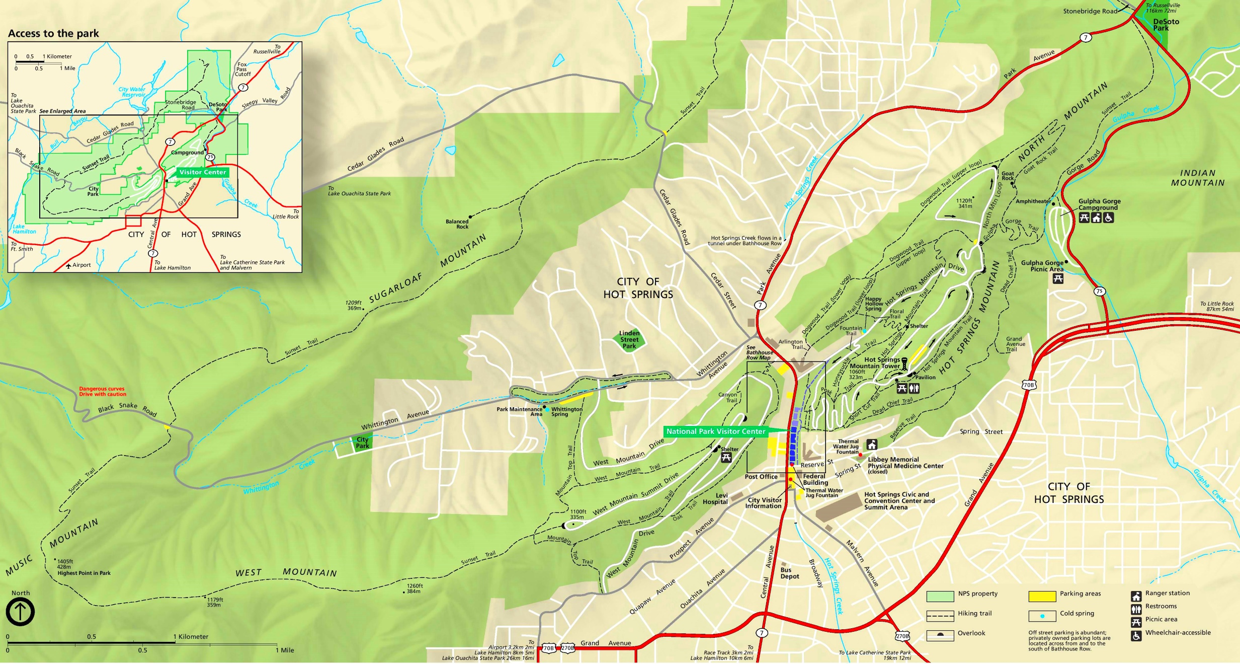 hot springs tourist map hot springs tourist map hot springs tourist map coloradosprings printable tourist map colorado springs printable tourist map. colorado springs printable tourist map city maps for mcpe map of