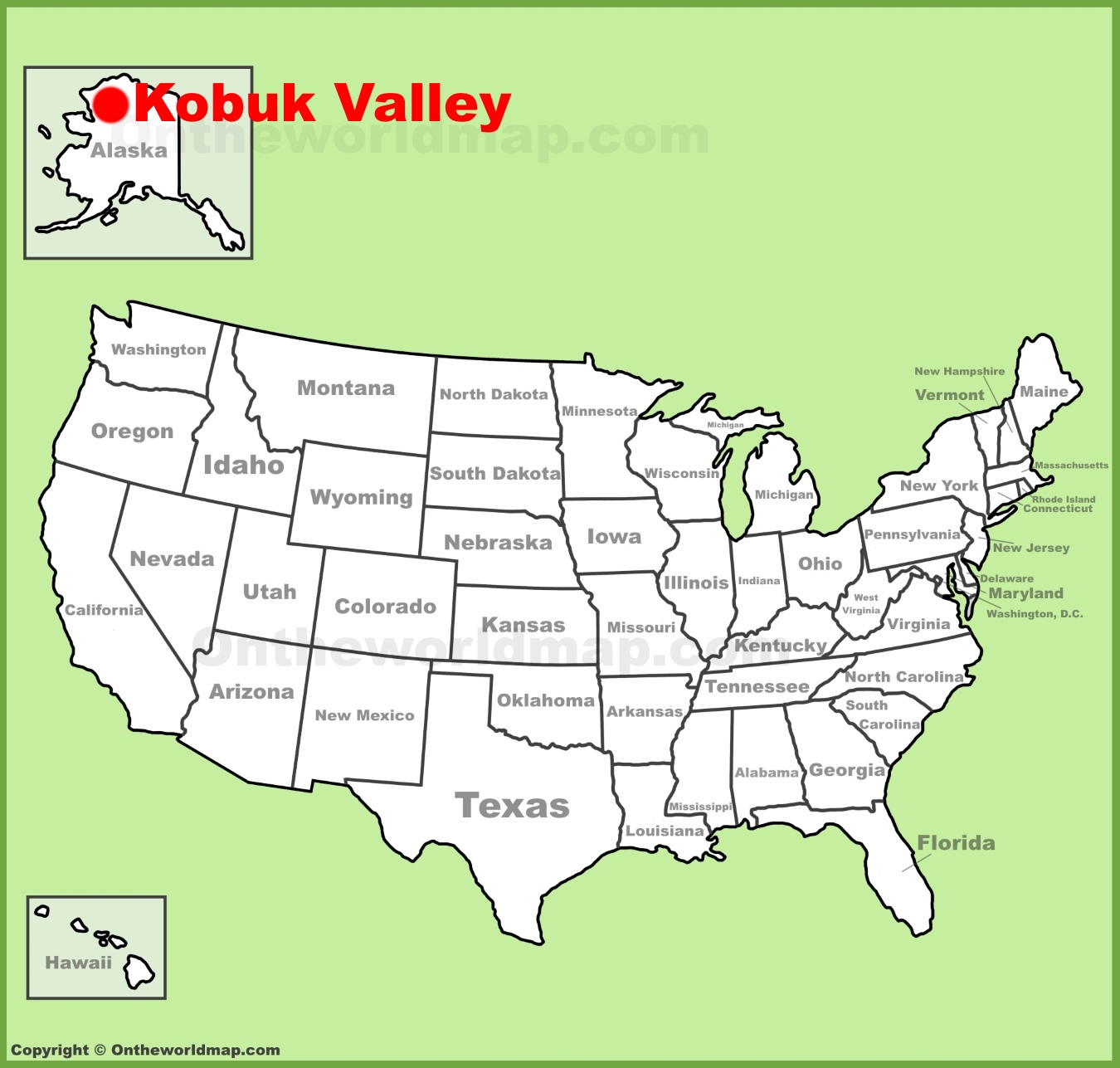 Kobuk Valley National Park location on the U.S. Map on natchez trace parkway map, cuyahoga falls map, us hiking trails map, alaska map, zions park topographical map, us national parks map, death valley map, yukon territory map, grand teton map, nationwide map, lake powell map, monument valley trail map, canyonlands map, cotton canyon map, kenai peninsula map, kobuk river map, yosemite elevation map,