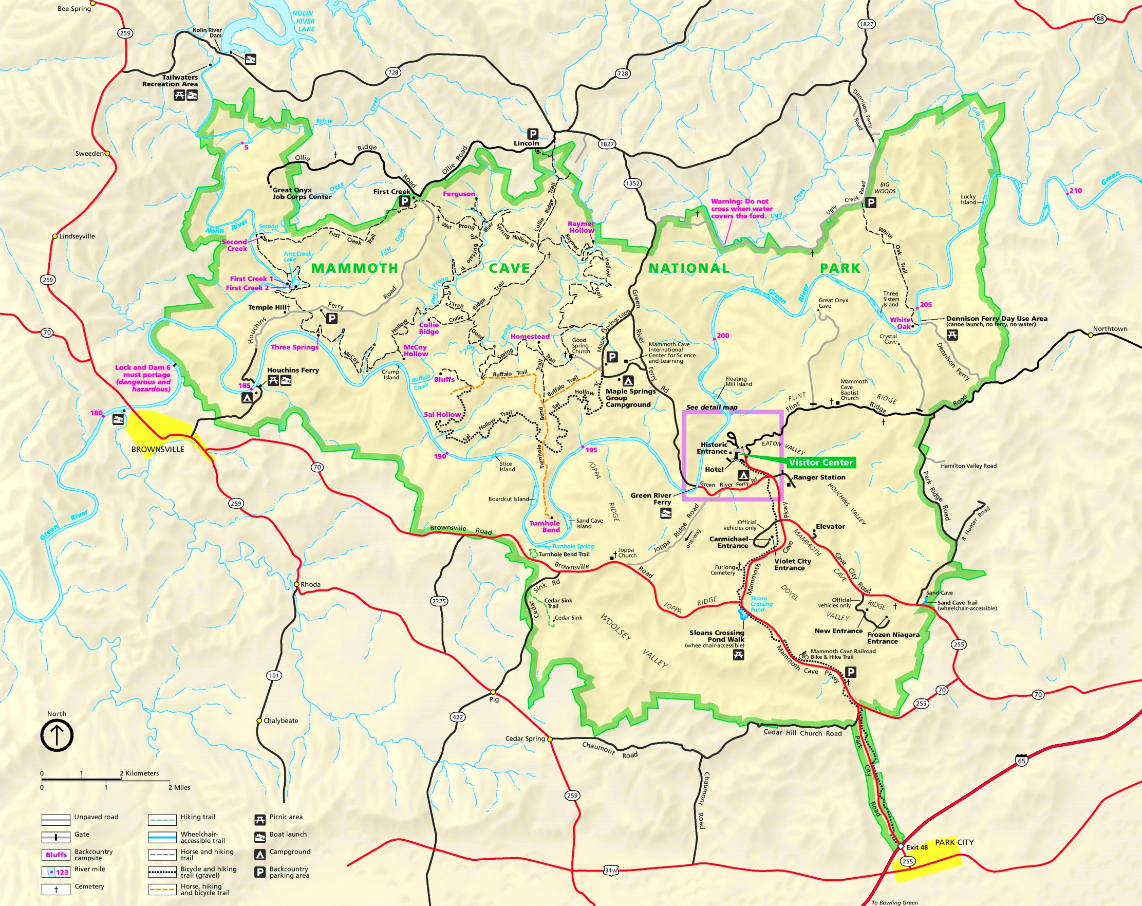 Mammoth Cave trail map on endless caverns map, cave junction oregon map, wind cave national park map, the land of painted caves map, mammoth caves tennessee, glacier national park, shenandoah national park, carlsbad caverns national park, yellowstone national park on a map, hawaii volcanoes national park, great smoky mountains national park, colorado river map, sequoia national park, crater lake national park, u.s. forest map, grand canyon national park, jewel cave national monument, badlands national park, bigfoot cave map, ky state parks map, mesa verde national park, petrified forest map, wonder cave map, acadia national park, cosmic cavern map, caves in new mexico map, black canyon of the gunnison map, sylvan cave map, timpanogos cave national monument map, hot springs national park, olympic national park, great onyx cave map, cuyahoga valley national park, yosemite national park, redwood national and state parks, cave of the winds map, wind cave national park, mountain river cave vietnam map,
