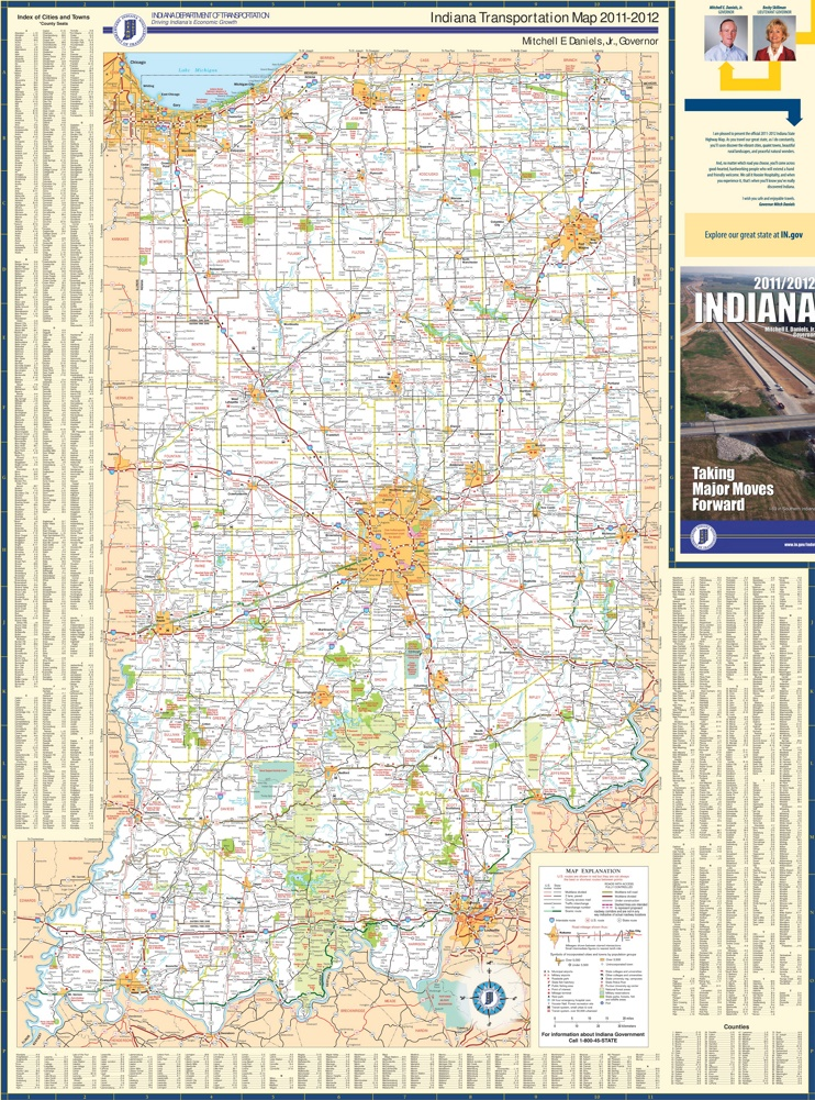 detailed map of oregon state html with Large Detailed Map Of Indiana With Cities And Towns on Pct Oregon Map together with Metro Map Of Reno Nevada 18 in addition Delaware Road Map moreover 646002 Willamette Oregon together with Lake St Clair Map Chart.