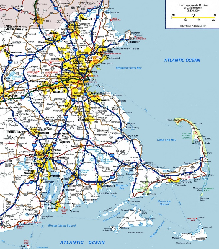 louisiana interstate map html with Map Of Eastern Massachusetts on Road Map Of North Carolina With Cities furthermore North Carolina Coast Map With Beaches also Buffalo Ny besides Part4ch09 moreover Map Of Eastern Massachusetts.