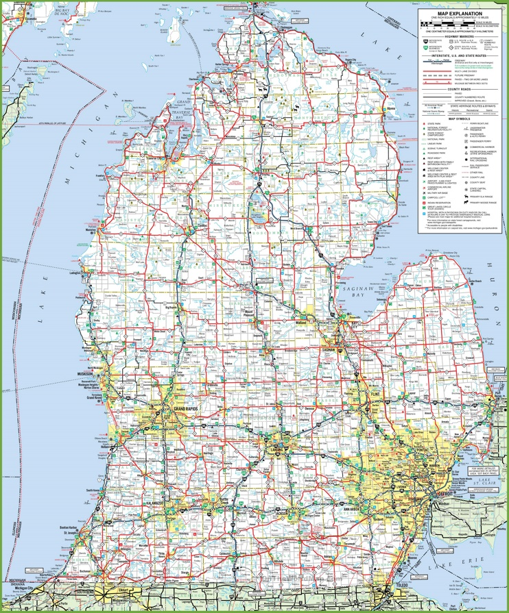 kansas map usa with Map Of Lower Peninsula Of Michigan on Lat Long also Texas besides Carte likewise Geo Map Usa Missouri also 35086d2.