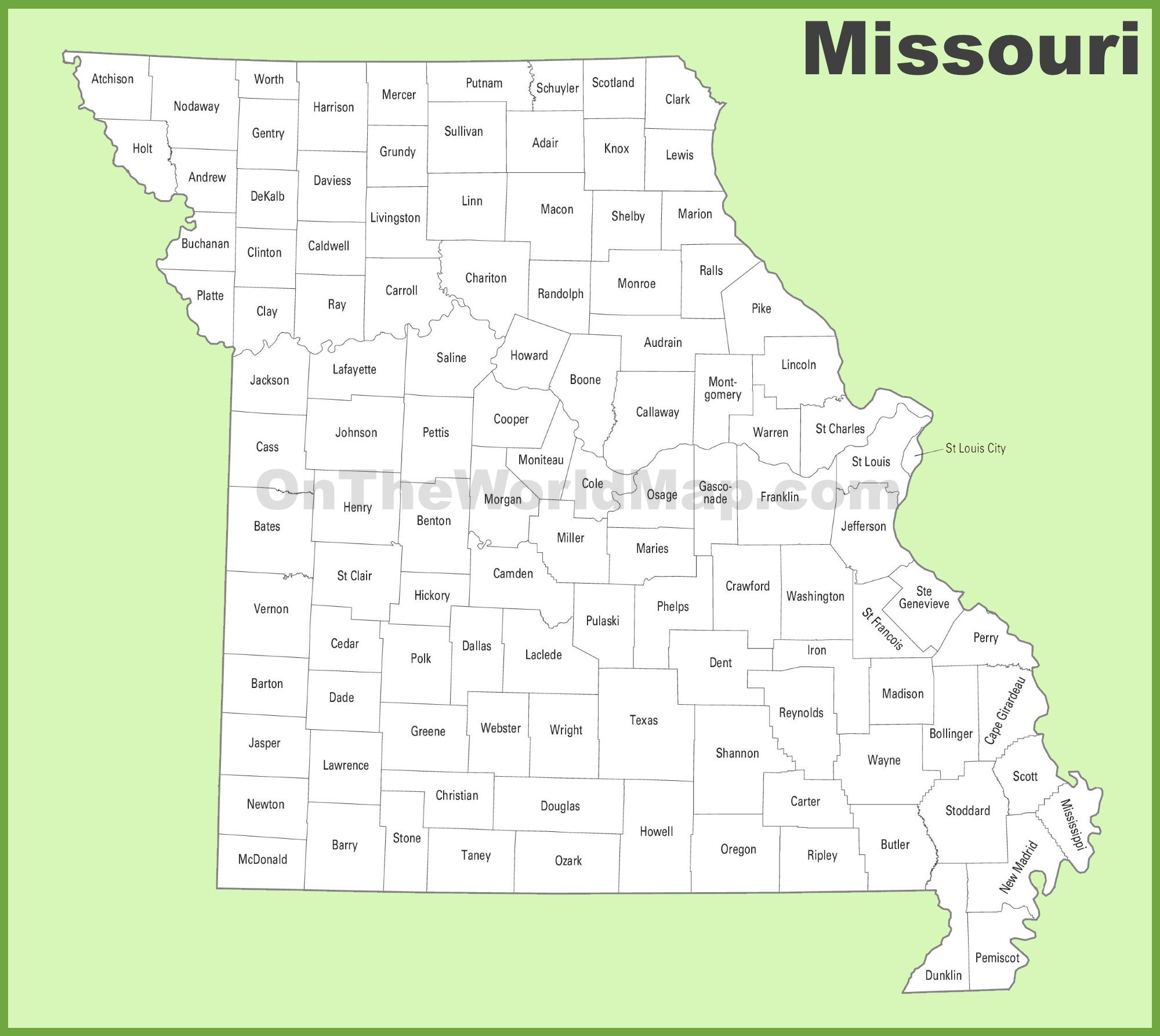 alabama state map cities with Missouri County Map on 170224114201231802228816 in addition Louisiana River Map also Usa Temprature February furthermore Kaart Verenigde Staten Van Amerika En also Free Printable Maps State Alabama Road Map Printables340.