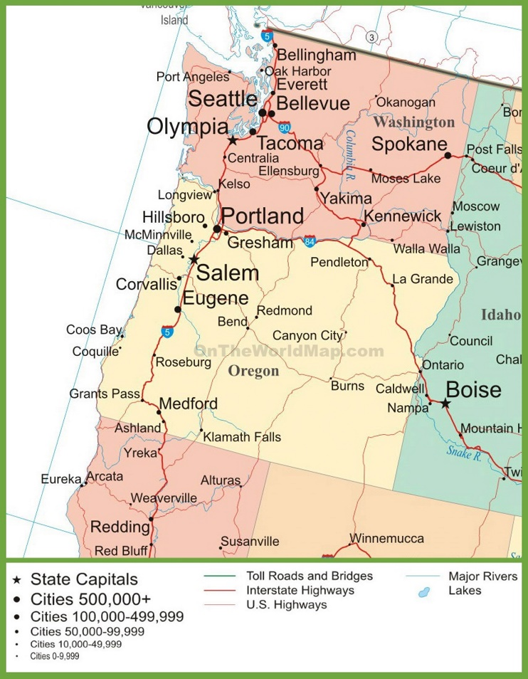 minnesota state road map html with Map Of Oregon And Washington on Map Of Boston Neighborhoods With Streets as well Maine Map 2 in addition Gold Mineralization In Northeastern moreover Parade furthermore Spottraining.