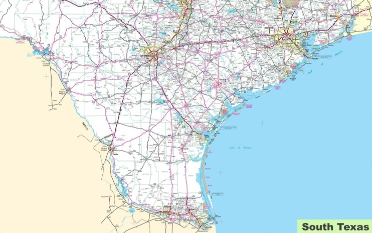map of kansas and texas.html with Map Of South Texas on Daisetta Sinkhole Sinkhole Texas in addition History texas together with Largest Cruise Ship Ever To Sail From Texas additionally Old Map Texas moreover LocationPhotoDirectLink G56065 D2006211 I41787727 Tres Casa Mexican Grill Keller Texas.