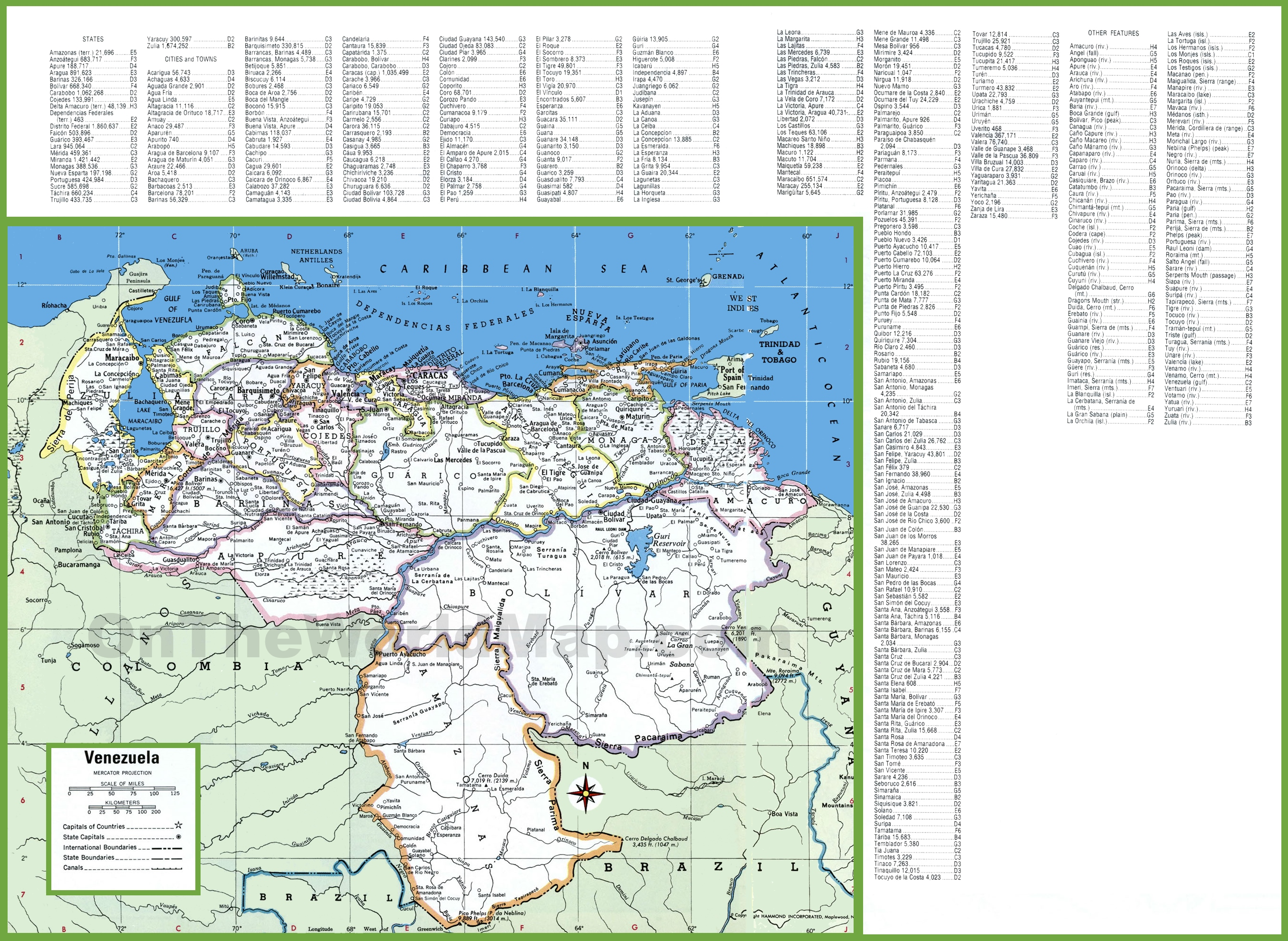 printable map of italy with cities and towns with Map Of Venezuela With Cities And Towns on 498037 further Sicily additionally Horsens Fjord Map together with Rail Map moreover SICILYHALLMARKS.