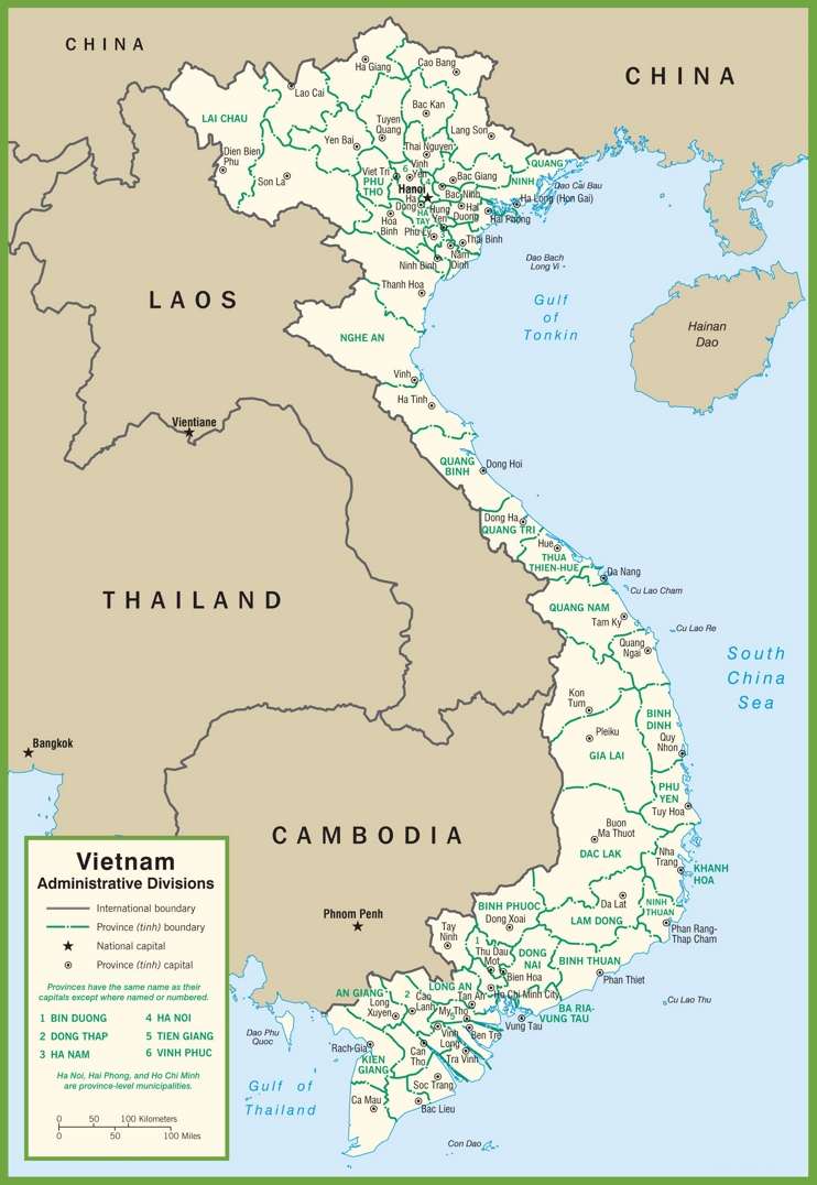 vietnam-political-map-max United States America Map Capitals on united states map wall decal, united states and capitals map, united states classroom map, united states heart shape, united states map color, united states poster, united states history presidents, united states and their capitals, united states and its capitals, united states map 1871, map of america states and capitals, map of the united states capitals, united states growth map, united states map with capitals, united states 1791 map, united states city map usa, united states 50 states map with names, united states and caribbean map,