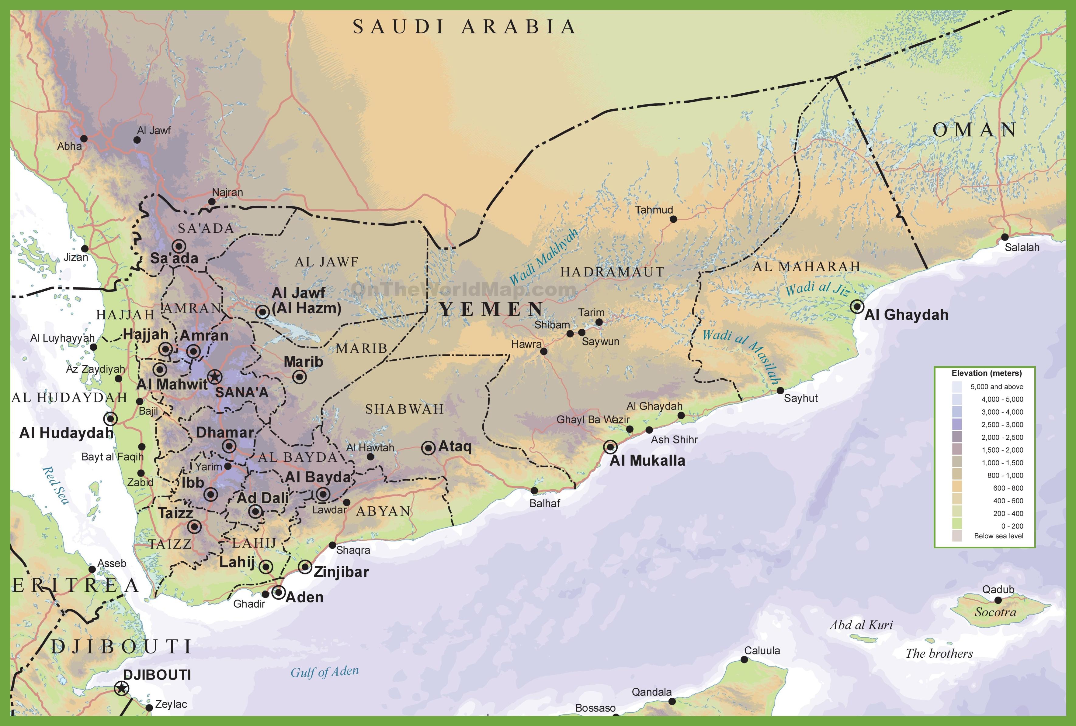 Yemen physical map  on physical geography of oman, palm jebel ali dubai, physical features of turkey, absolute location of dubai, climate of dubai, detailed map of dubai, culture of dubai, world map of dubai, map projection of dubai, global map of dubai, physical map uae, contour map of dubai, geological map of dubai, tourist map of dubai, map of middle east dubai, satellite map of dubai, population density map of dubai, earth map of dubai, show map dubai, blank map of dubai,
